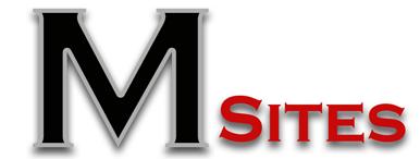 M-Sites